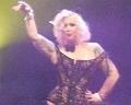 (mes) Eurockéennes 2011, 3/3 : Katerine, Beady Eye, Aaron, Carte blanche Katerine + Cabaret New Burlesque, Arctic Monkeys en concert