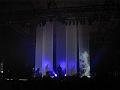 (mes) Eurockéennes de Belfort 2005, 2/3 : Mastodon, Eths, Ghinzu, Nosfell & Ez3kiel, Cali, Bumcello, Garbage... en concert
