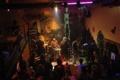 (ma) Fête de la Musique 2006 (La Cumbia Chicharra, Ynodible, Los Rastaqueros, Kunshot Diesel, Outburst, KOD, ...) en concert