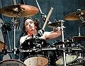 Rencontre avec Mario Duplantier, batteur de Gojira en concert