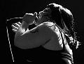 (mes) Eurockéennes 2008 1/3 : Keny Arkana, Arno, A Place To Bury Strangers, La Bande Originale, Comets on Fire, Massive Attack, dEUS, Missill, Gossip en concert