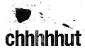Festival Chhhhhut : Koonda Holaa + John Makay + Olneyville Sound System en concert