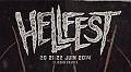 Hellfest 2014 (2/3) : Aerosmith, Deep Purple, Soulfly, Hatebreed ,Status Quo, Extreme, Skid Row, Skyclad, Killers en concert