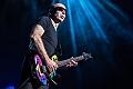 Joe Satriani en concert