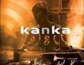 Martin Campbell + Channel One + Blackboard Jungle + Kanka en concert