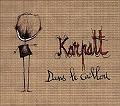 Karpatt en concert