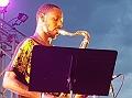Sons Of Kemet (Festival Jazz des Cinq Continents) en concert
