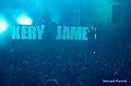 Kery James + Dj Mix Men + DJ Mosko + Teddy Corona + Kinio en concert