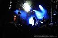 La Deferlante : Ko Ko Mo, Colours in the street en concert