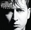 The Legendary Tigerman en concert