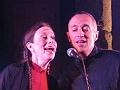 Meredith Monk & Vocal Ensemble + Ensemble 4'33 (Festival MIMI 2005) en concert
