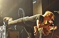 Mudhoney en concert