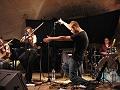 Narrow Terence vs. Buni Lenski (Daau) - 3eme Festival