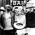Shooting Stars (Nevchehirlian, Etevenard, Rodomisto) - feat. Marilyn Monroe & Kurt Cobain en concert