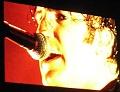 (mes) Eurockéennes de Belfort 2005, 1/3 : Bloc Party, Queens of the Stone Age, Emilie Simon, Nine Inch Nails, Interpol, Eagles of Death Metal, Bright Eyes, La Phaze, Gomm en concert