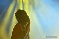 Marsatac : Bumcello + Molécule + Poly Rythmo & Franz Ferdinand + Maniacx + General electrics + Raekwon + Dj Krush + La Goutte + Oddateee + Beat torrent + Tambour Battant + Buraka Sound Systema  en concert