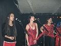 Rit, Original'Occitana, Sam K and friends (Traditionau Dub Baleti) en concert