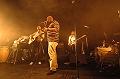 Oxmo Puccino + Assassin en concert