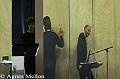 J'ai des milliers de gestes - Piano et Compagnie (Festival de danse & des arts multiples de Marseille) en concert