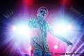 Evenstar Reggae Festival : Vanupié, Pierpoljak, Jahneration, Frouss, Faya Liberty Sound en concert