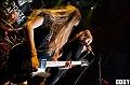 Plastiscines + Dissonant Nation en concert