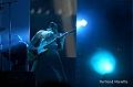 Fiesta des suds : Rinôcérôse, Loo & Placido en concert