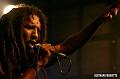 Rootz Underground + Adama Cissoko en concert