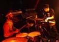 N-Twin + Decapante + Rosvita en concert