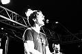 Shearwater + Jesca Hoop en concert