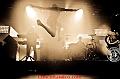 Paléo Festival : Xewin + Da Cruz + Niyaz + Imany + La Gale + Irma + Rodrigo Y Gabriela + Dope D.O.D. + Ibrahim Maalouf + Lenny Kravitz + Skip The Use en concert