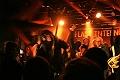The Last Internationale + The Blind Suns en concert