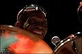 Nuru Kane + Tony Allen en concert