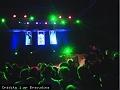 Toulouse Dub Station 5 en concert
