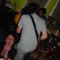 Triclops! + Magma + Zone libre vs Casey & Hamé + Ed Mudshi en concert