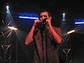 (mon) Marsatac 2005 : Vibrion, Laurent de Wilde, Busdriver, X-ecutioners, David Walters, The Herbaliser, Wang Lei, Birdy Nam Nam, B.O.S.S. & Joey Starr en concert