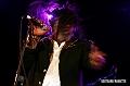 Garance Reggae Festival : Inna the Yard Allstars + Tu Shung Peng + Mattew Mc Anuff + Winston Mc Anuff + Jah Mason + Dub Akom + Barrington Levy + Alborosie en concert