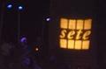 Worldwide Festival 2010 : Josh Wink, Laurent Garnier, SBTRKT, Theophilus London... en concert