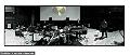 Interview de <i>Zenzile</i> &agrave; l'occason de leur cin&eacute;-concert <i>Le Cabinet du Docteur Caligari</i> en concert