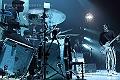 Jack White + First Aid Kit en concert
