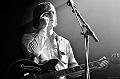 Daniel Johnston & The B.E.A.M. Orchestra + The Brian Jonestown Massacre (Printemps de Bourges 2010) en concert