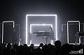 Charlotte Gainsbourg (Printemps de Bourges 2018) en concert
