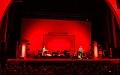 Dead Can Dance  en concert