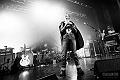 Eagles Of Death Metal + Dolomite Minor en concert