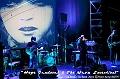 Hope Sandoval And The Warm Inventions (La Route du Rock 2010) en concert