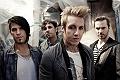 Papa Roach + Glamour Of The Kill + Holophonics en concert