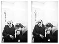 Interview avec le groupe Poni Hoax pour la sortie de son quatri&egrave;me album, <i>Tropical Suite</i> en concert