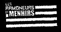 Les Ramoneurs de Menhirs + Les Sales Majestés en concert