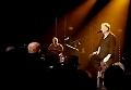Rodolphe BURGER en concert