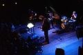 Thurston Moore Band en concert