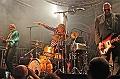 Triggerfinger en concert